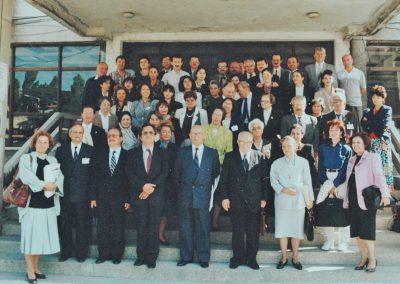 3. TTT Kongresi 1993 (1)