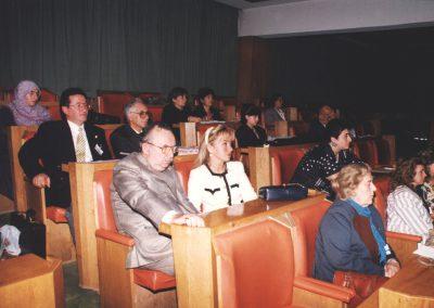 3. TTT Kongresi 1993 (10)
