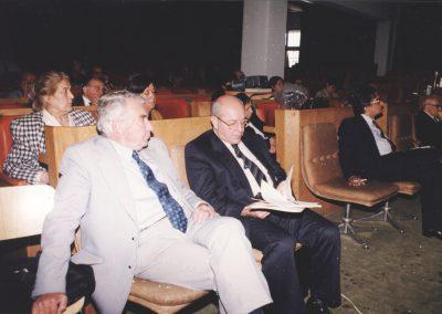 3. TTT Kongresi 1993 (12)