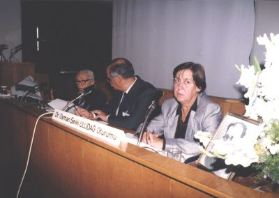 3. TTT Kongresi 1993 (14)