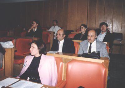 3. TTT Kongresi 1993 (15)