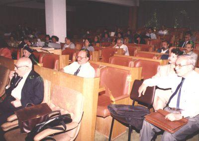 3. TTT Kongresi 1993 (16)