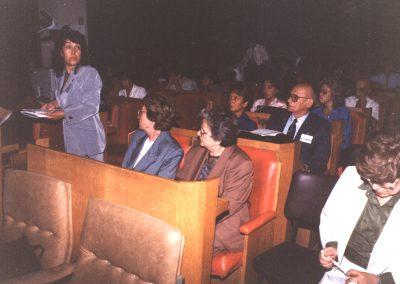 3. TTT Kongresi 1993 (17)