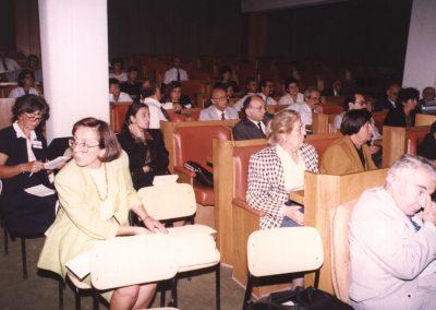 3. TTT Kongresi 1993 (18)