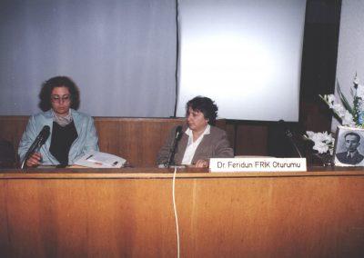 3. TTT Kongresi 1993 (19)
