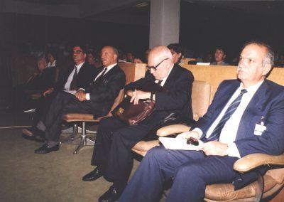 3. TTT Kongresi 1993 (4)