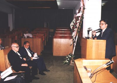 3. TTT Kongresi 1993 (5)