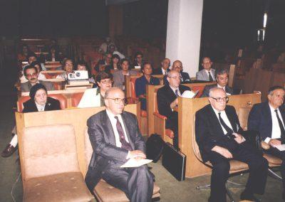 3. TTT Kongresi 1993 (6)