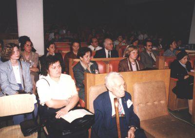 3. TTT Kongresi 1993 (7)
