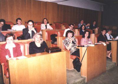3. TTT Kongresi 1993 (8)