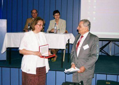 8. Türk Tıp Tarihi Kongresi Sivas-Divriği (3)