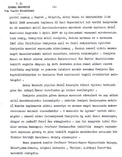 Kuruluş belgesi (2)