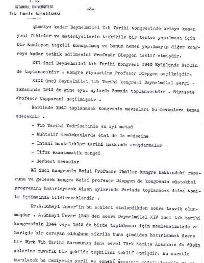 Kuruluş belgesi (3)