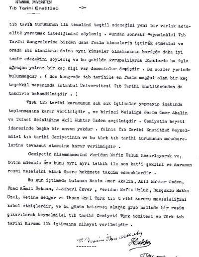 Kuruluş belgesi (5)
